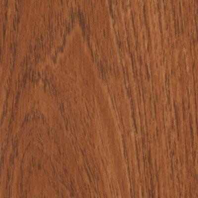 Nafco Classic Plank Pecan Vinyl Flooring