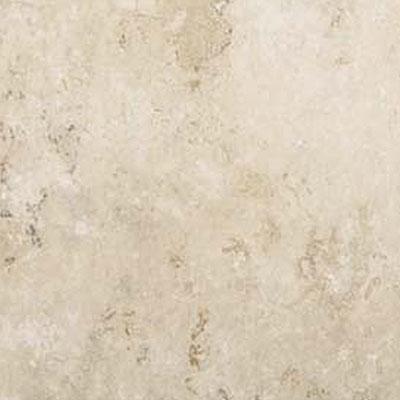 Nafco Durango 16 x 16 Groutfit Bone Vinyl Flooring