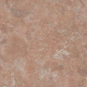 Nafco Elements 12 x 12 Cordoba Brown Vinyl Flooring