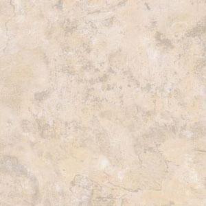 Nafco Elements 12 x 12 Cremona Beige Vinyl Flooring