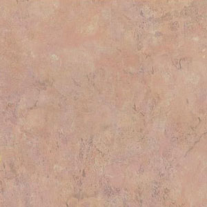 Nafco Elements 12 x 12 Tuscan Brown Vinyl Flooring