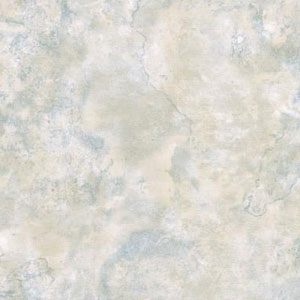 Nafco Elements 9 x 9 Gobi Sand Vinyl Flooring