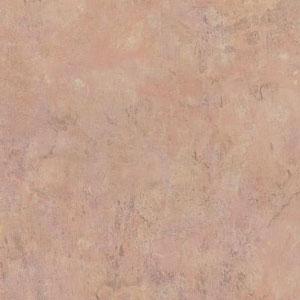 Nafco Elements 9 x 9 Tuscan Brown Vinyl Flooring