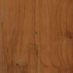 Nafco Origins Good Living Plank 6 x 36 Clove Vinyl Flooring