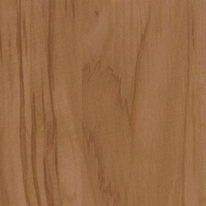 Nafco Hand Scraped Plank Barley Vinyl Flooring