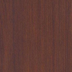 Nafco Hand Scraped Plank Brandy Vinyl Flooring