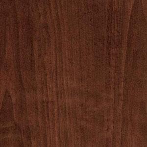 Nafco Hand Scraped Plank Espresso Vinyl Flooring