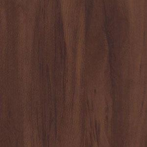 Nafco Hand Scraped Plank Mocha Vinyl Flooring