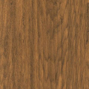 Nafco Hand Scraped Plank Saddle Vinyl Flooring