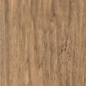 Nafco PermaStone Hand Scraped 6 x 36 Plank Sierra Vinyl Flooring