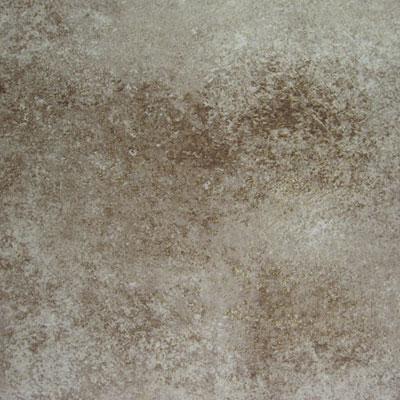 Nafco Kyrah Basin Vinyl Flooring