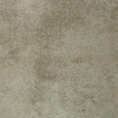 Nafco Kyrah Chalk Vinyl Flooring