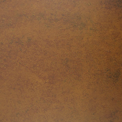 Nafco Kyrah Copper Vinyl Flooring