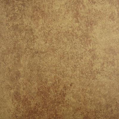 Nafco Kyrah Rust Vinyl Flooring