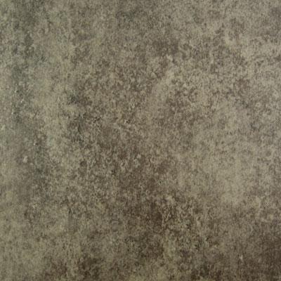 Nafco Kyrah Sepia Vinyl Flooring