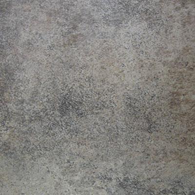Nafco Kyrah Steel Vinyl Flooring