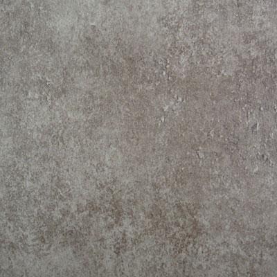 Nafco Kyrah Tundra Vinyl Flooring