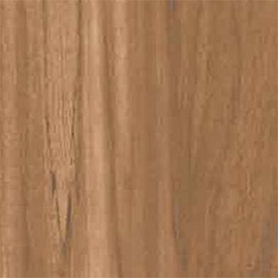 Nafco PermaStone Latitudes 4 X 36 Plank Amber Maple Vinyl Flooring