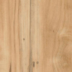 Nafco Latitudes Brazilian Maple Vinyl Flooring