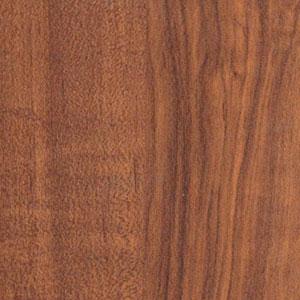 Nafco PermaStone Latitudes 4 X 36 Plank Jatoba Vinyl Flooring