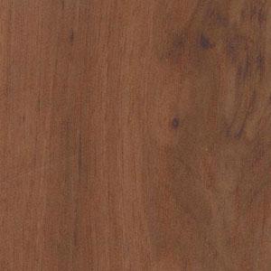 Nafco Latitudes Lapacho Vinyl Flooring