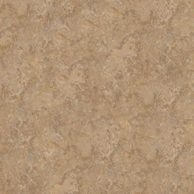 Nafco Modena Marble Imperial Beige Vinyl Flooring