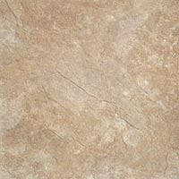 Nafco PermaStone Natural Slate Sand Stone Vinyl Flooring