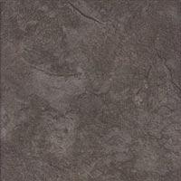Nafco PermaStone Natural Slate Prairie Stone Vinyl Flooring