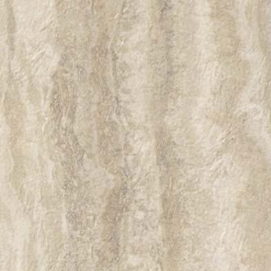 Nafco Onyx Travertine 12 x 24 Groutless Onyx Travertine Classic Vinyl Flooring
