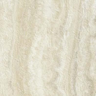 Nafco Onyx Travertine 12 x 24 Groutless Onyx Travertine Cream Vinyl Flooring
