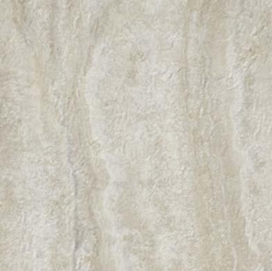 Nafco Onyx Travertine 12 x 24 Groutless Onyx Travertine Silver Vinyl Flooring