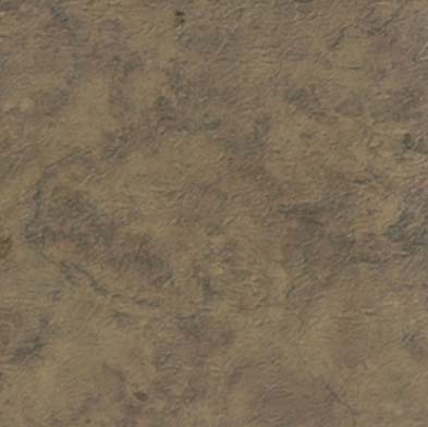 Nafco Taconic Stone 16 x 16 Parkway Vinyl Flooring