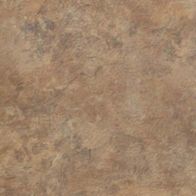 Nafco Taconic Stone 12 x 12 Rhinecliff Vinyl Flooring