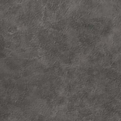 Nafco Taconic Stone 12 x 12 Sheffield Vinyl Flooring