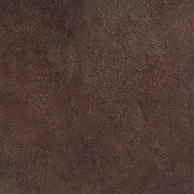 Nafco PermaStone Firenze 16 x 16 GroutFit Leather Vinyl Flooring