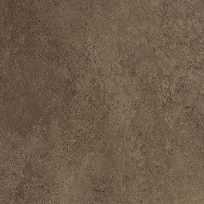 Nafco PermaStone Firenze 16 x 16 GroutFit Olive Vinyl Flooring