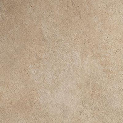 Nafco PermaStone Firenze 16 x 16 GroutFit Sand Vinyl Flooring