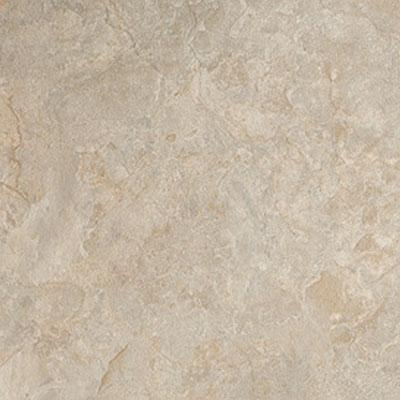 Nafco PermaStone Limestone 16 x 16 GroutFit Biscotti Vinyl Flooring