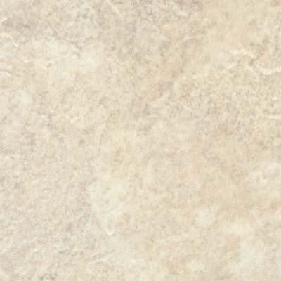 Nafco PermaStone Glaze Camel Vinyl Flooring