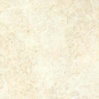 Nafco PermaStone Glaze Wheat Vinyl Flooring