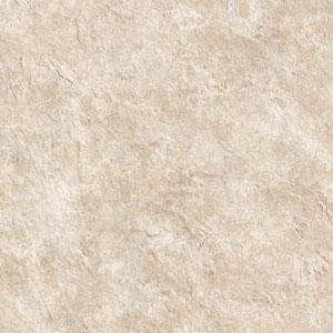 Nafco PermaStone Biscayne GroutFil Raw Linen Vinyl Flooring