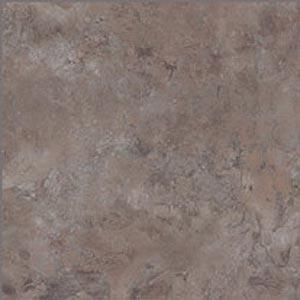 Nafco PermaStone Bombay GroutFil Clouded Ebony Vinyl Flooring