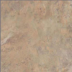 Nafco PermaStone Bombay GroutFil Lunar Dusk Vinyl Flooring