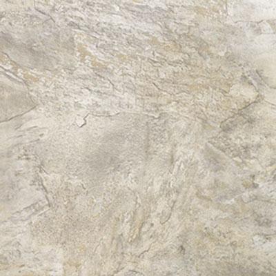 Nafco Permastone Modern Slate GroutFil Aspen Vinyl Flooring