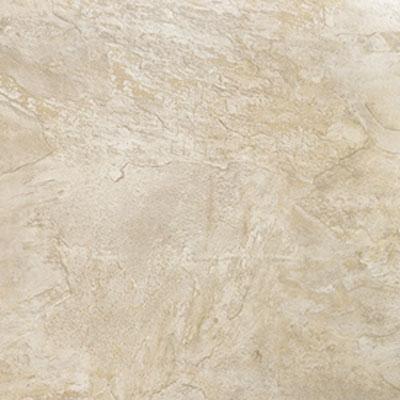 Nafco Permastone Modern Slate GroutFil Bisque Vinyl Flooring