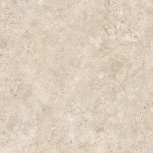 Nafco PermaStone Modular Tuscany Limestone Vinyl Flooring