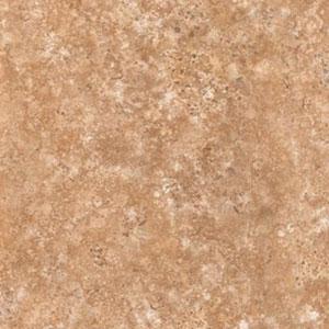 Nafco PermaStone Modular Tuscany Sunstone Vinyl Flooring