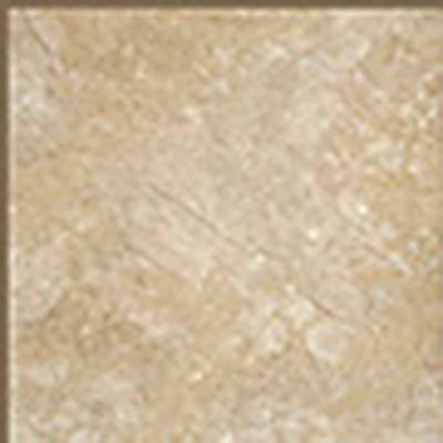 Nafco PermaStone Natural Slate 16 x 16 Groutless Sand Stone Vinyl Flooring