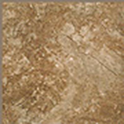 Nafco PermaStone Natural Slate 16 x 16 Groutless Prairie Stone Vinyl Flooring