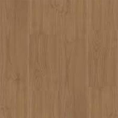 Nafco Premier Plank 4 x 36 American Maple Golden Vinyl Flooring